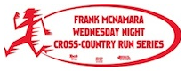 Frank McNamara Fall XC series